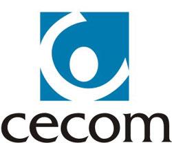 CECOM - UNICAMP