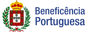 BENEFICÊNCIA PORTUGUESA / SABE